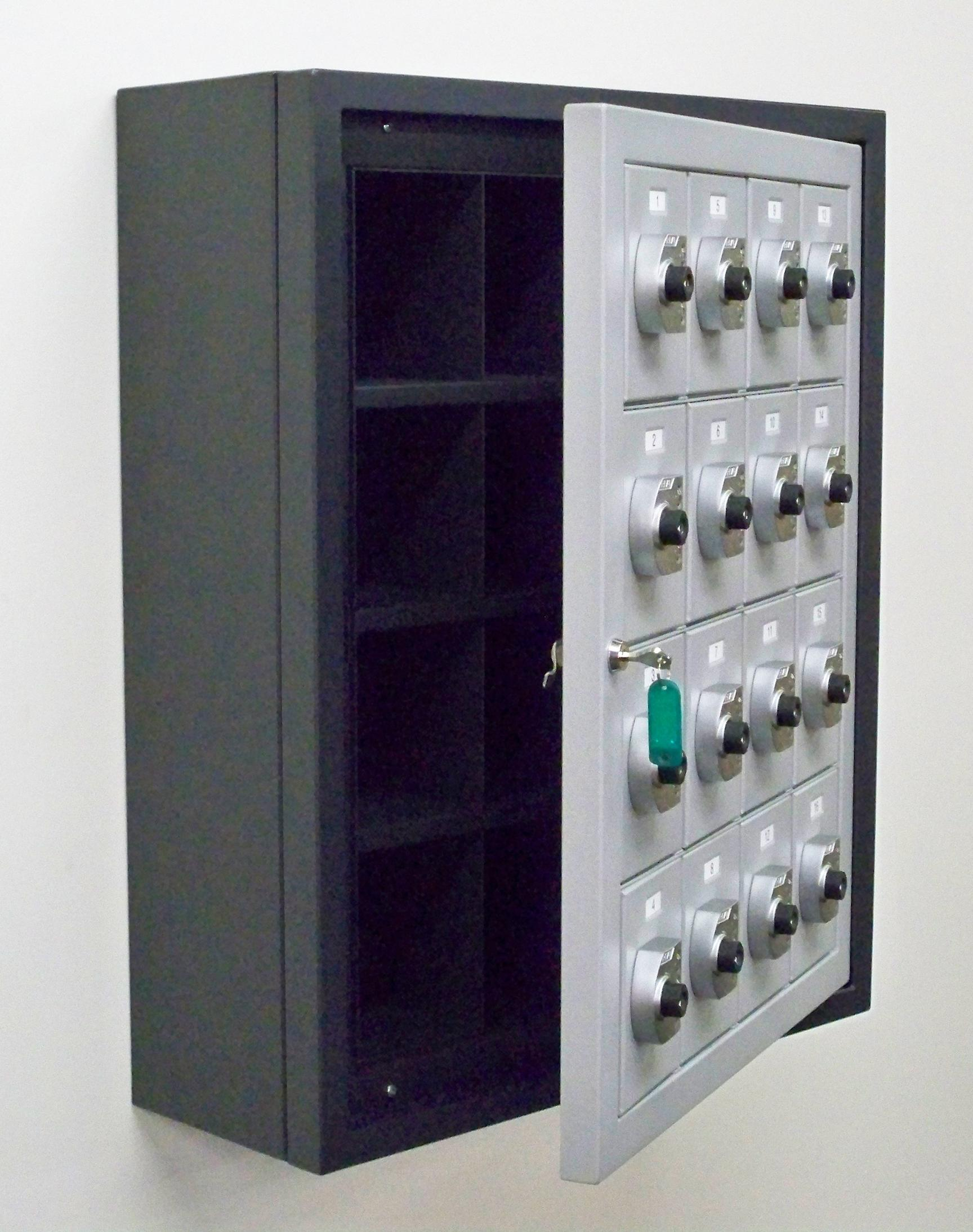 Precision Lockers Gsa Lockers Cell Phone Lockers On Gsa